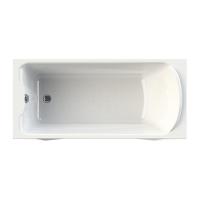 Акриловая ванна Radomir Ларедо 168,5x78