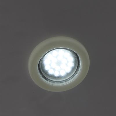Подсветка 1 лампа
