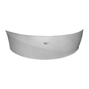 Фронтальная панель для ванны - как заказать?