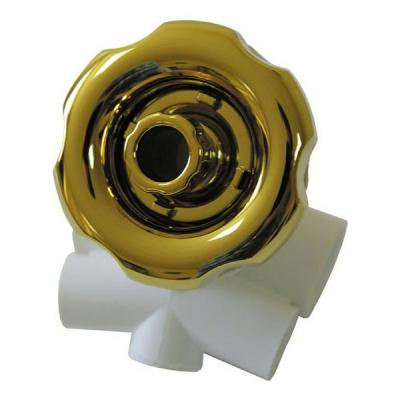 Gold (золото)