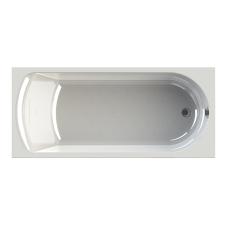 Акриловая ванна Vannesa Николь 180x80