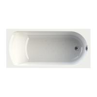 Акриловая ванна Vannesa Николь 150x70
