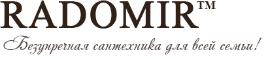 Radomir-Online
